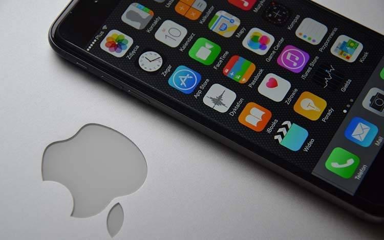 一文带你读懂iOS应用发送短信即送31元彩金使用TestFlight做测试