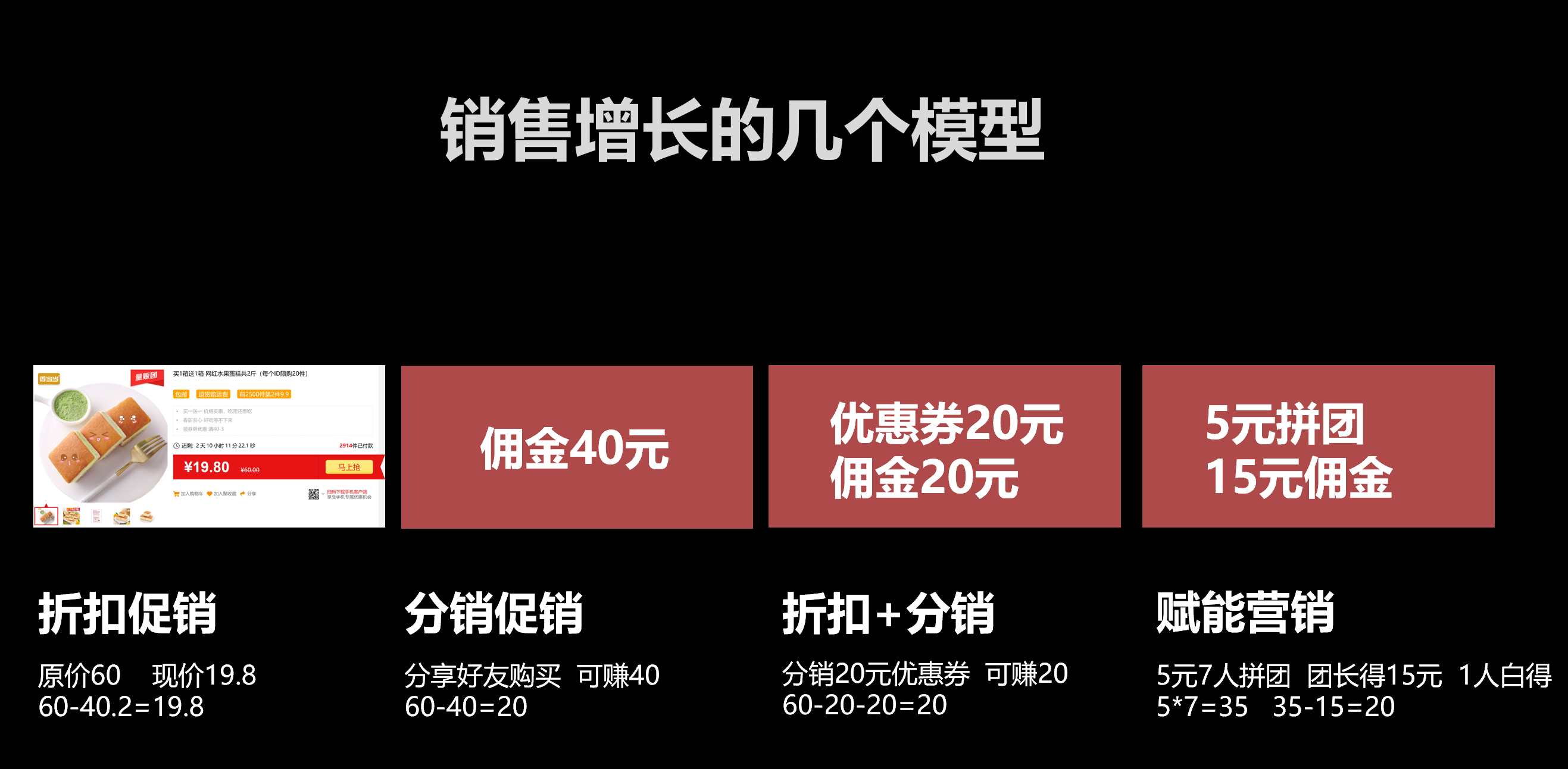 2021最新菠菜论坛,新媒体,陈鸿,案例分析,增长,裂变,H5,裂变