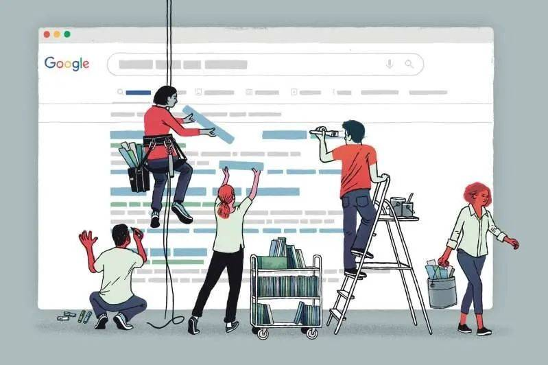 亚洲AV无码专区首页,国产成人亚洲综合无码动态,硅谷洞察,海外