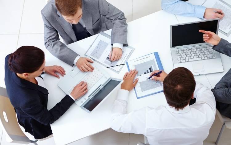 账户结构不合理该怎么调整?点击率低、效果不稳定该怎么办?