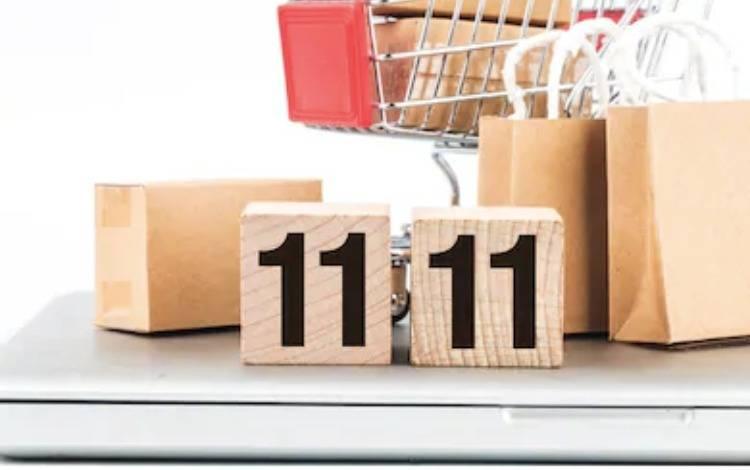双11优惠为什么特别复杂:穷人用时间换钱,富人花钱买时间