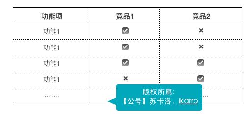 亚洲AV无码专区首页,用户运营,苏苏?,
