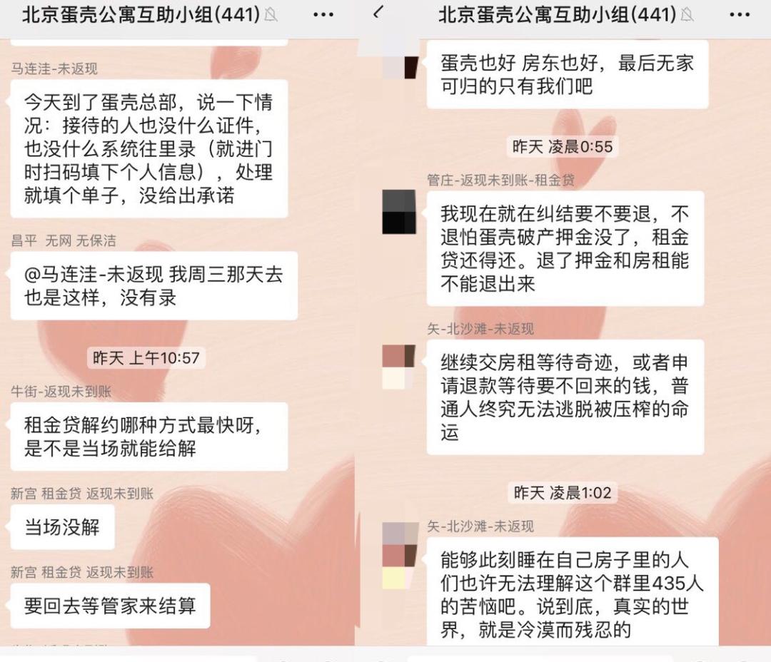 亚洲AV无码专区首页,国产成人亚洲综合无码动态,深燃财经,互联网,用户研究,国产成人亚洲综合无码动态