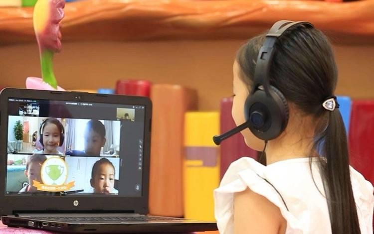 万字干货 | 微信生态下千万营收在线教育项目的深度复盘