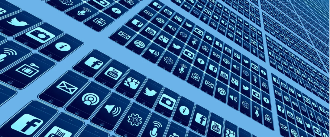 无需存款注册秒送38,用户运营,秀才有料,营销,社群运营,社群,用户运营,微信