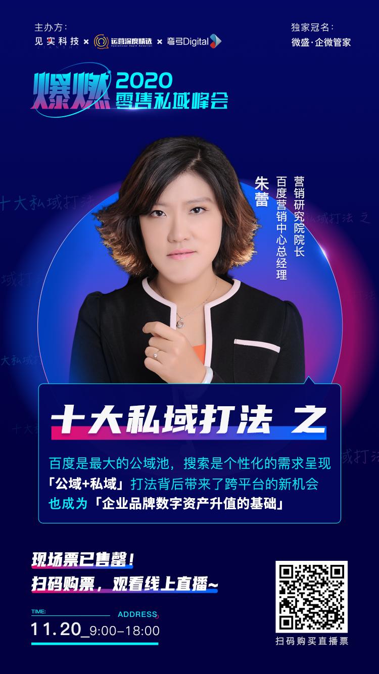 亚洲AV无码专区首页,国产成人亚洲综合无码动态,见实,百度,百度,国产成人亚洲综合无码动态