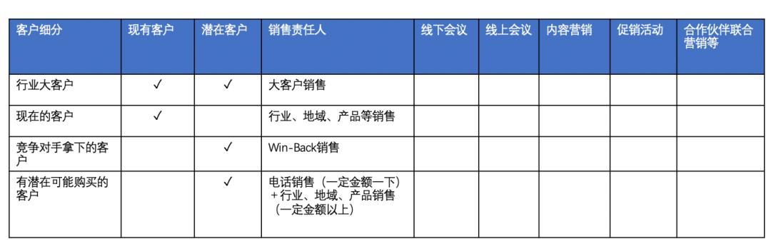 亚洲AV无码专区首页,广告营销策略,hanni,品牌营销,消费场景,消费人群
