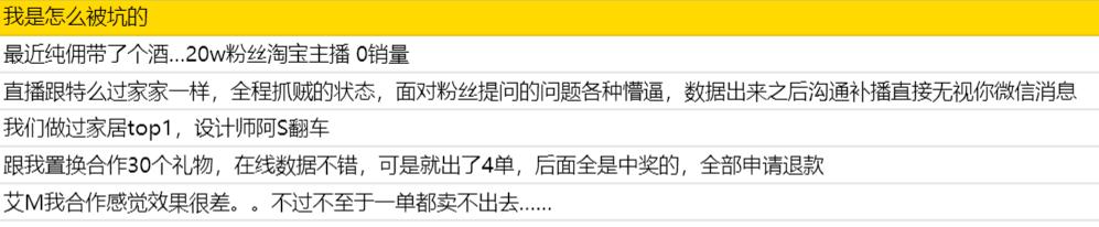亚洲AV无码专区首页,直播带货,新榜,电商产品,品牌,策略