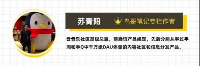 亚洲AV无码专区首页,职场成长,亚洲AV无码专区首页小羽毛,思维