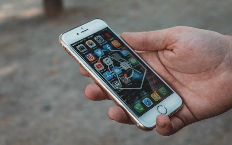 全面解析苹果榜单变化,深挖算法、政策调整后的破局玩法