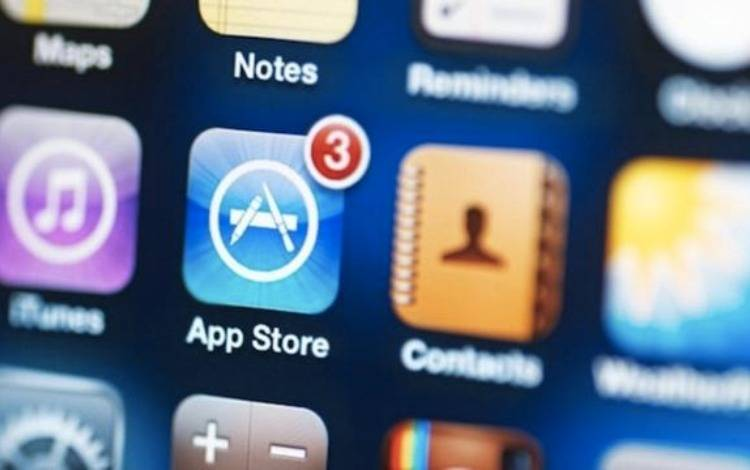 【移动榜单】2020年 9 月 App Annie 月度指数