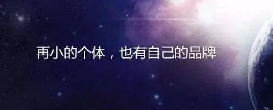亚洲AV无码专区首页,新媒体,秀才有料,微信视频号,涨粉,运营方案