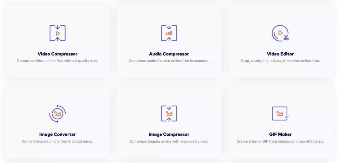 无需存款注册秒送38,效率工具,Canva可画,运营,运营,图片,工具