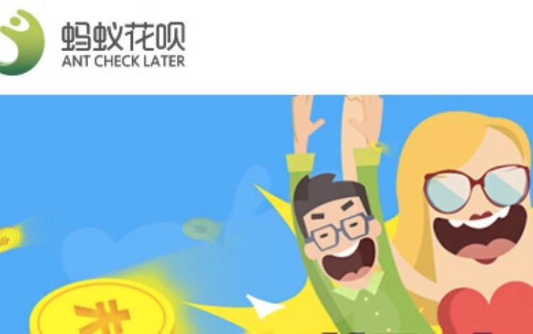 无需存款注册秒送38,用户运营,新流财经,获客,拉新,分享,拉新,裂变,分享,营销,案例分析,用户增长,用户运营