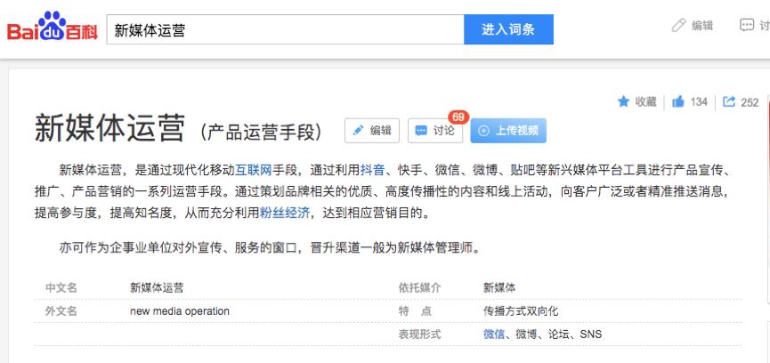 亚洲AV无码专区首页,新媒体,庄俊,小红书,品牌投放,文案,标题
