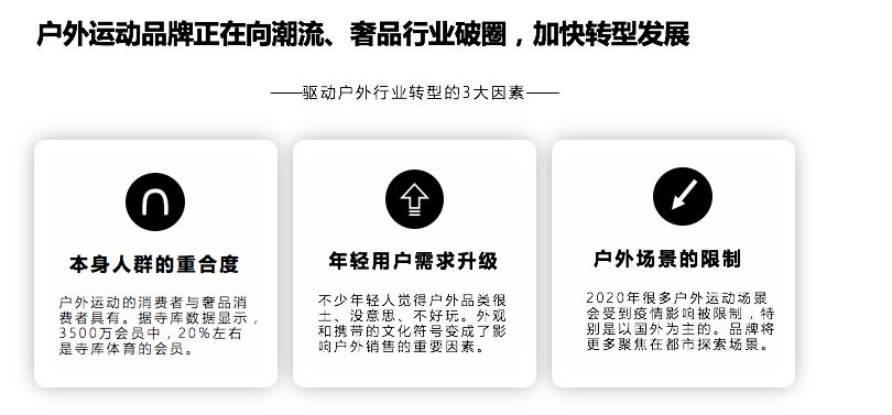 亚洲AV无码专区首页,职场成长,普浪呢,岗位技能