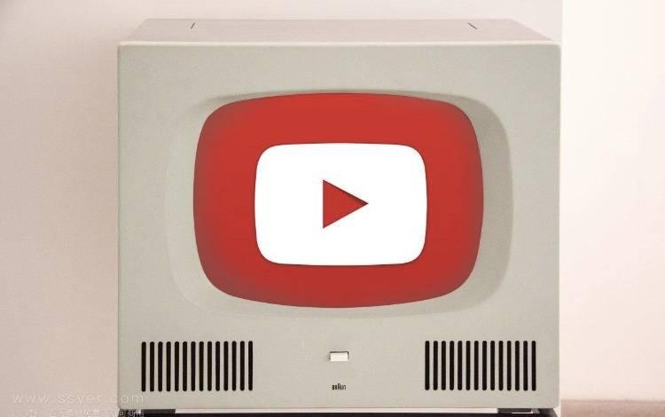 做短视频运营,你需要知道哪些事?