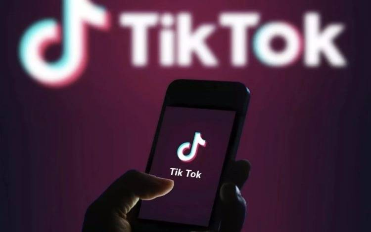 TikTok迎来命运转机,特朗普支持和甲骨文、沃尔玛的合作协议