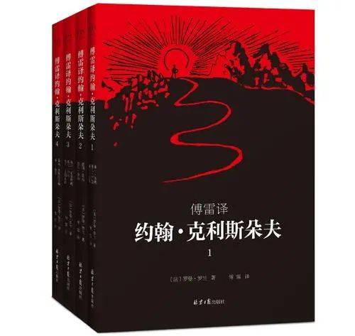 亚洲AV无码专区首页,广告文案,营销热,节气,国产成人亚洲综合无码,广告,营销