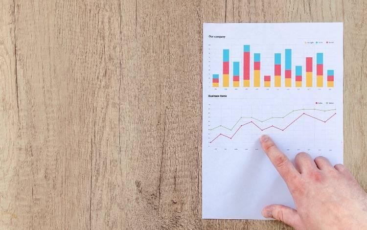 裂变、转介绍、分销、团购,详解4大增长模式的根本区别