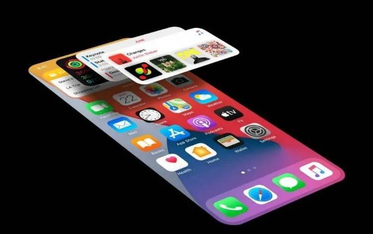 还在等什么?支持iOS14屏幕小组件的App都火了!