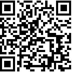 无需存款注册秒送38,营销手机验证领58彩金不限id,小甜甜,资源,渠道,资源互换,品牌合作
