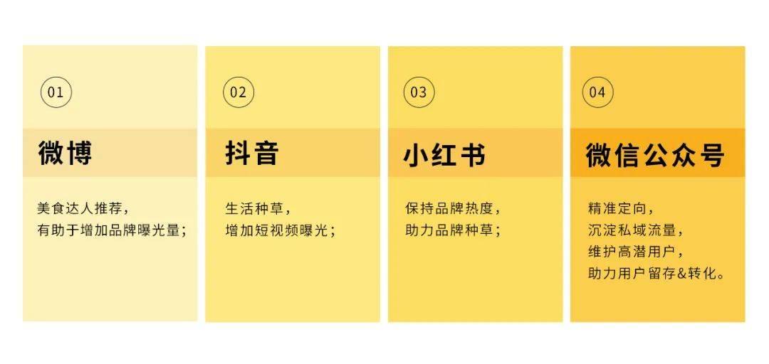 亚洲AV无码专区首页,广告营销策略,首席品牌官,联名,新零售,品牌