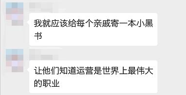 无需存款注册秒送38,视频直播,无需存款注册秒送38,视频号,短视频