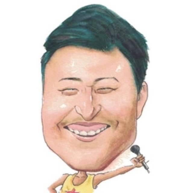 王海SEO