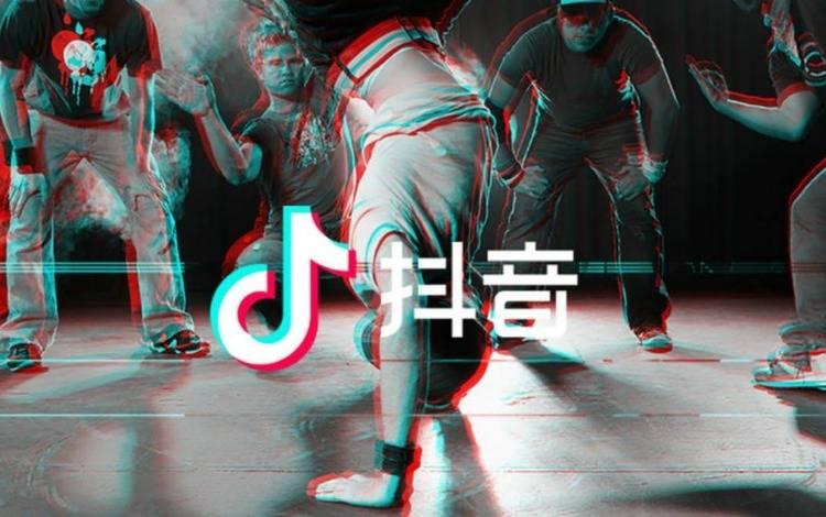 自助领取彩金38,新媒体运营,sky#沙铉皓,用户研究,内容运营,新媒体营销,抖音,用户研究