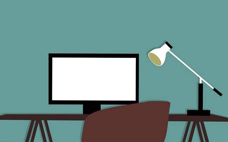 抖音、微信、微博、知乎、小红书企业自媒体运营完全手册