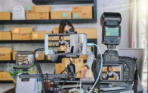 无需存款注册秒送38,营销手机验证领58彩金不限id,朱晶裕,手机验证领58彩金不限id,技巧,策略,营销