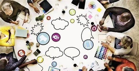 鸟哥笔记,用户运营,朱晶裕,用户画像,用户分层,用户研究