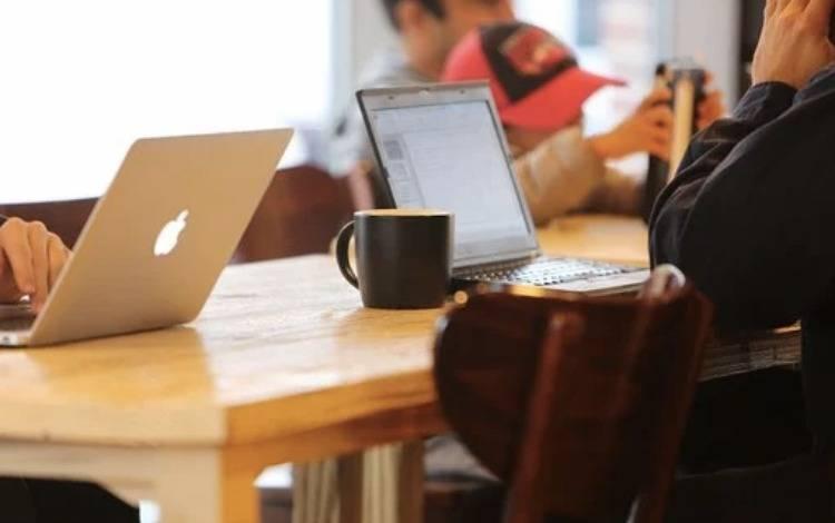 鸟哥笔记,新媒体运营,深响,流量,内容营销,思维,内容运营