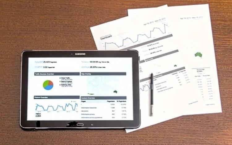 鸟哥笔记,信息流,三和,投放,精准投放,广告投放,信息流广告