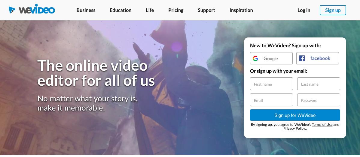 鳥哥筆記,新媒體運營,運營磚家,視頻工具,分享