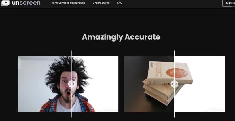 鳥哥筆記,新媒體運營,搬磚精神爽,視頻工具,短視頻