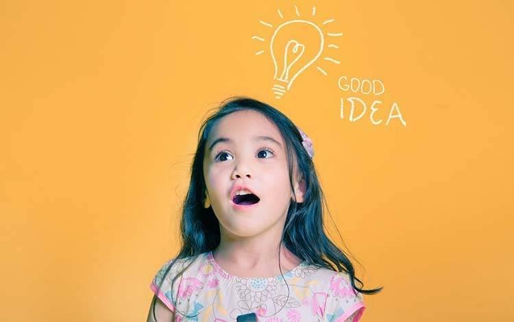 如何写出效果惊艳的创意?不妨来试试这些套路!