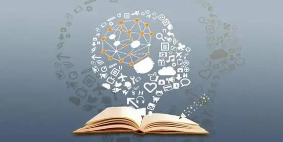 鸟哥笔记,用户运营,藤小匠,企业微信,转化,用户增长,用户运营,私域流量,教育