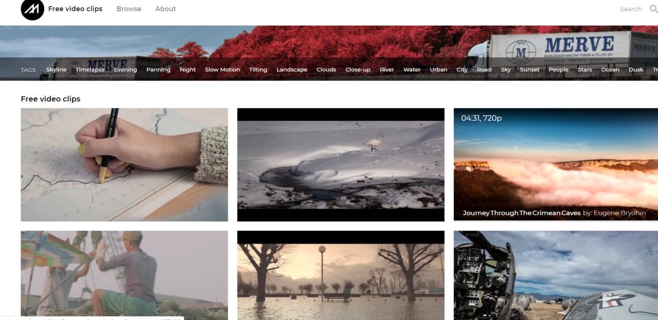 鸟哥笔记,新媒体运营,半夜嗷嗷,视频工具,短视频,抖音