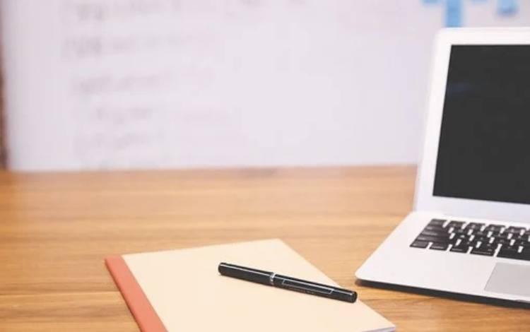 鸟哥笔记,营销推广,木木老贼,影响力,技巧,文案,创意