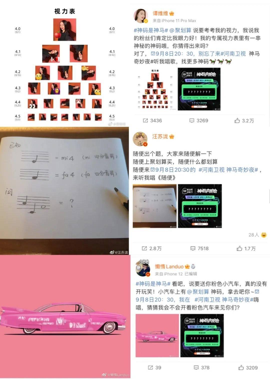 鸟哥笔记,广告创意,创意广告,广告投放策略,广告策划,宣传片