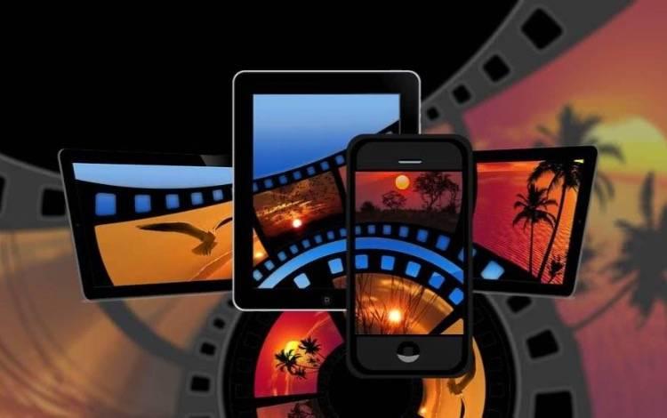 微信视频号曝出四大创业机会,10亿用户等你开发