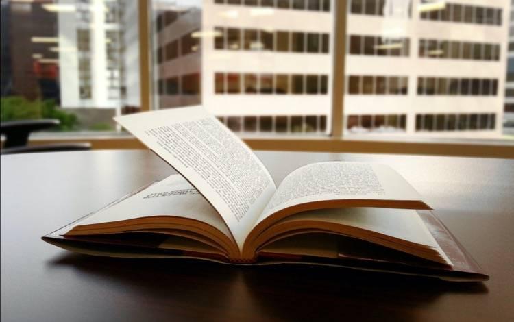 鸟哥笔记,课程活动,鸟哥笔记,运营,新媒体,文案