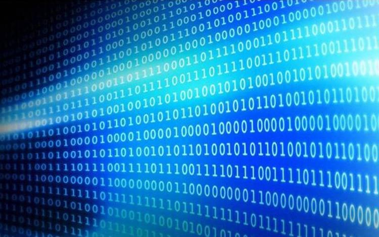掌握这10个函数,高效提升SEM竞价的数据分析能力