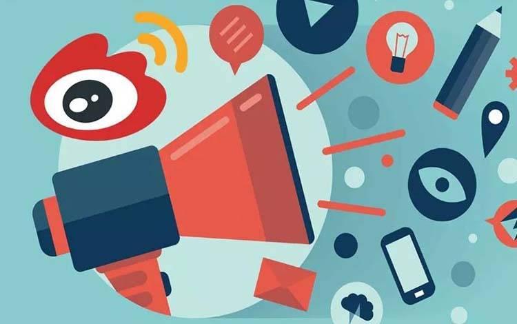 鳥哥筆記,新媒體運營,運營研究社,微博運營,閱讀量,微博文案