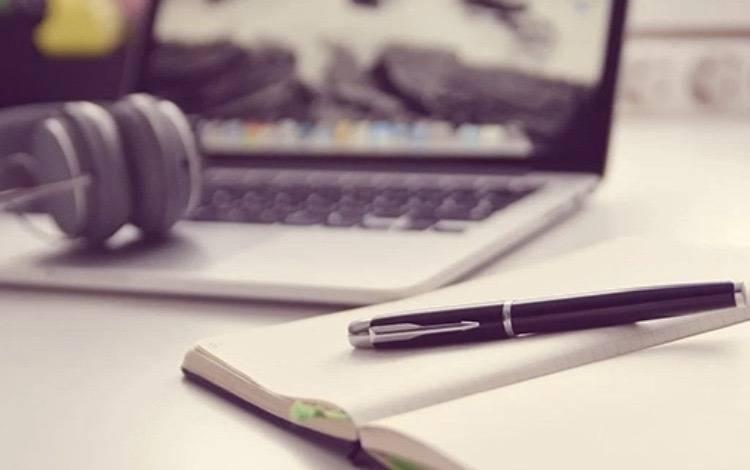 品牌、創意、文案、設計之間的曖昧關系
