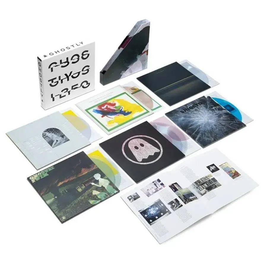 鸟哥笔记,广告创意,顶尖创意营销,包装设计,海报,分析,广告,创意