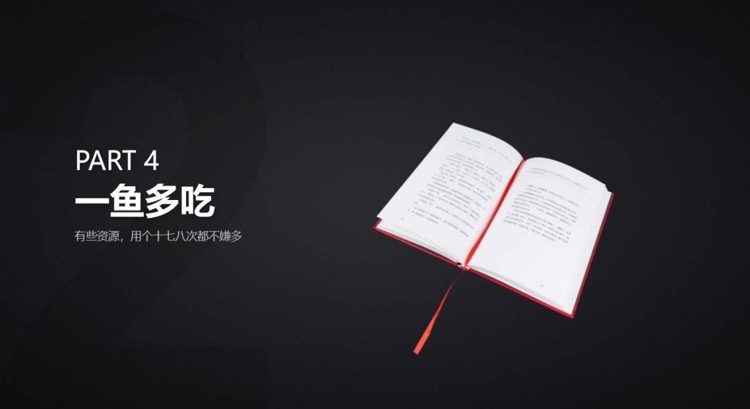 鸟哥笔记,营销推广,hunwater,营销,复盘