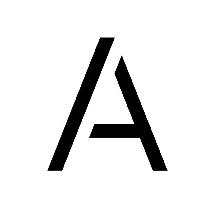 鸟哥笔记,行业动态,字母榜,阿里巴巴,淘宝,电商,行业动态
